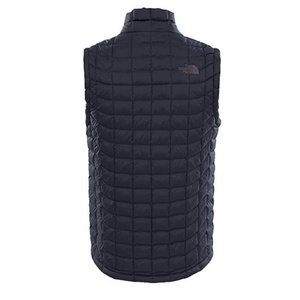 Vest The North Face M Thermobal 3BRGXYM, The North Face