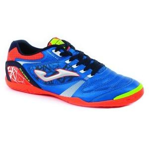 Shoes Spokey JOMA MAXW.704.IN, Spokey