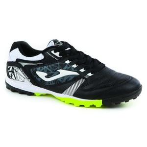 Shoes Spokey JOMA MAXW.701.TF, Spokey