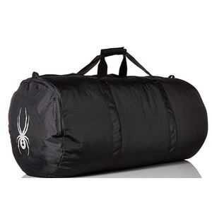 Bag Spyder Ambition Medium Duffel 726962-001, Spyder