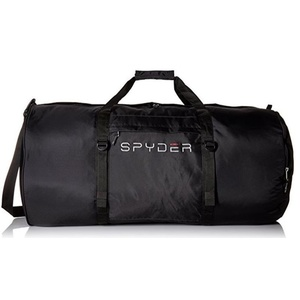 Bag Spyder Ambition Small Duffel 726960-001, Spyder