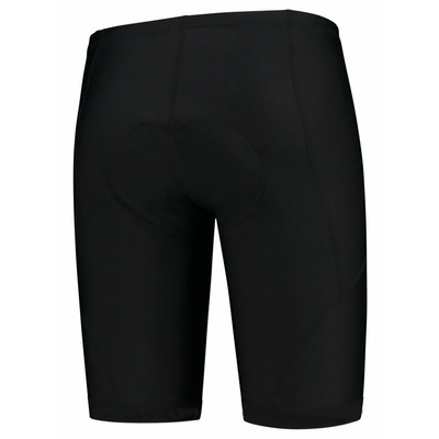 Men cycling shorts Rogelli Basic de Luxe 002.600, Rogelli