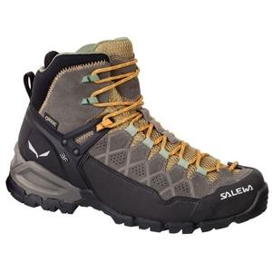Shoes Salewa WS Alp Trainer MID GTX 63433-7505, Salewa
