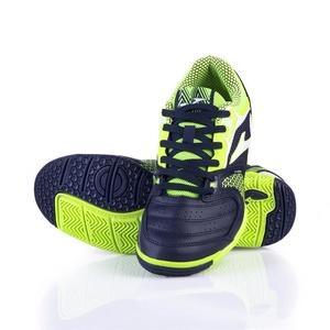 Shoes Spokey JOMA DRIW.720.IN, Spokey