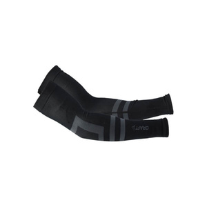 Gaiters CRAFT Seamless Arm 2.0 1904942-9999, Craft