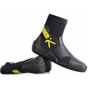 Neoprene boots Hiko sport Golem 52900, Hiko sport