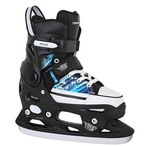 Hockey Skates Tempish Rebel Ice One For, Tempish