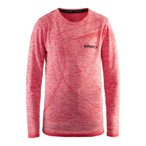 T-Shirt CRAFT Active Comfort LS 1903777-B452, Craft
