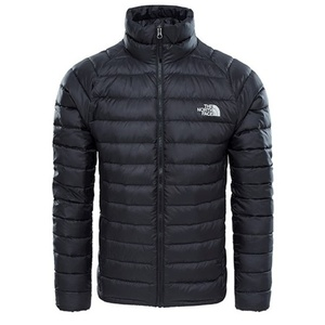 Jacket The North Face M TREVAIL 39N5KX7, The North Face