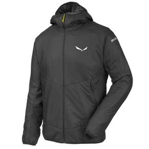 Jacket Salewa SESVENNA 2 PTC M Jacket 25822-0910, Salewa