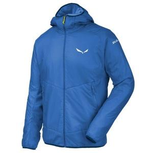 Jacket Salewa SESVENNA 2 PTC M Jacket 25822-3421, Salewa