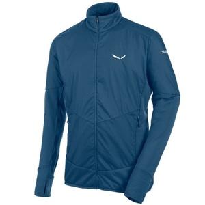 Jacket Salewa PEDROC PTC ALPHA M Jacket 25441-8960, Salewa