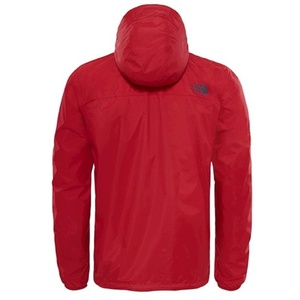 Jacket The North Face M RESOLVE Jacket AR9T87D, The North Face