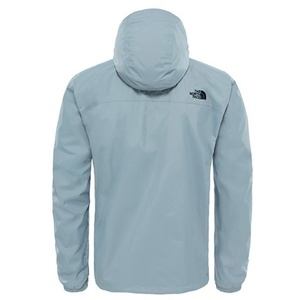 Jacket The North Face M RESOLVE Jacket AR9TK9B, The North Face