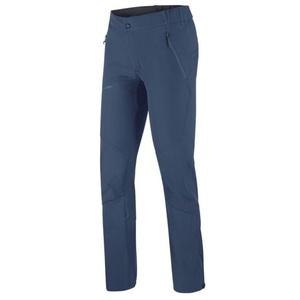 Pants Salewa Puez Orval DST M PANT 25901-8670, Salewa
