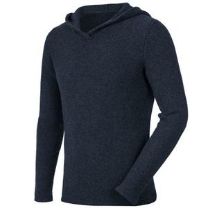 Jacket Salewa Sarner 2L Wool HOODY 26158-8670, Salewa