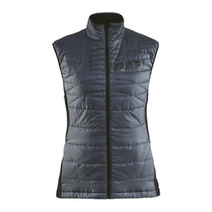 Vest CRAFT Protect 1905243-975999, Craft