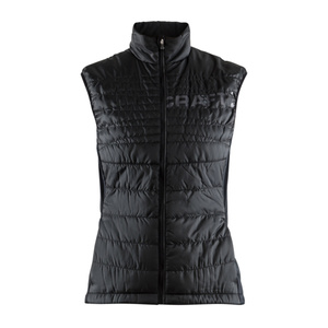 Vest CRAFT Protect 1905243-999000, Craft