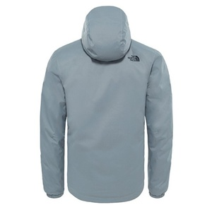 Jacket The North Face M QUEST INSULATED C302NRS, The North Face