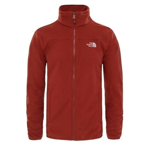 Jacket The North Face M EVOLVE II TRICLIMATE CG55UBC, The North Face