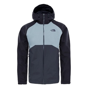 Jacket The North Face M STRATOS Jacket CMH9WZD, The North Face