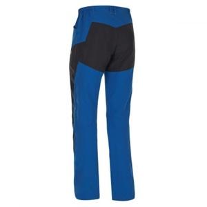 Pants Zajo Magnet Neo Pants Blue, Zajo