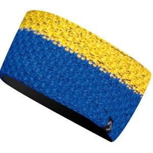 Headwear Direct Alpine VIPER gold / blue, Direct Alpine