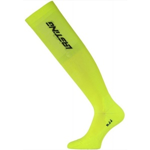 Compression knee socks Lasting rjj 101 yellow, Lasting
