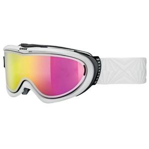 Ski glasses Uvex COMANCHE Take off pola 64638c6074