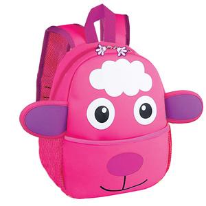 Backpack Spokey neoprene, Spokey