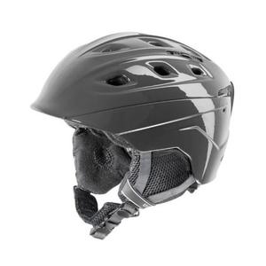 Ski helmet UVEX FUNRIDE 2, anthracite (S566130500*), Uvex