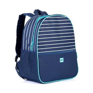 Thermo backpack Spokey RIMINI, Spokey