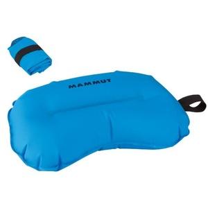 Pillow Mammut Air Pillow, Mammut