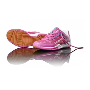 Shoes Salming Adder Women Pink, Salming