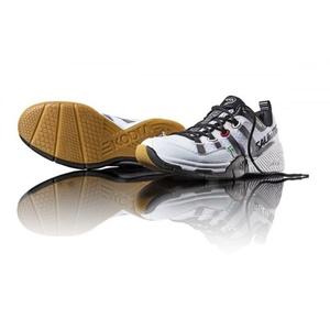 Shoes Salming Cobra Men White, Salming