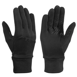 Gloves LEKI Urban mf touch 640870301, Leki