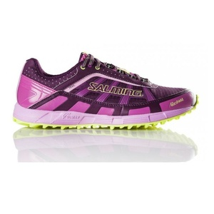 Shoes Salming Trail T3 Women, Salming