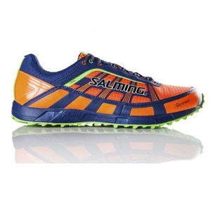 Shoes Salming Speed 6 Women, Salming