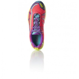 Shoes Salming Distance D5 Women, Salming