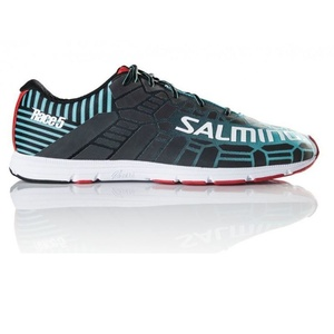 Shoes Salming Race 5 Men, Salming