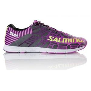 Shoes Salming Race 5 Women, Salming
