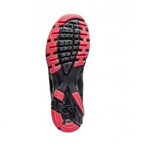 Shoes Salming Distance D4 Men, Salming