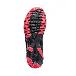 Shoes Salming Distance D4 Women, Salming