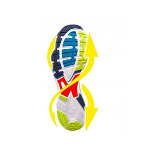 Shoes Salming Distance 3 Men, Salming