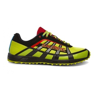 Shoes Salming Trail T2 Men, Salming