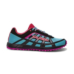 Shoes Salming Trail T2 Women, Salming