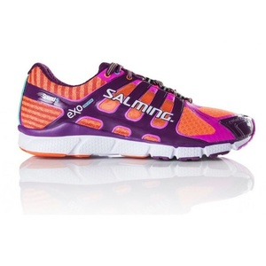 Shoes Salming Speed 5 Women, Salming