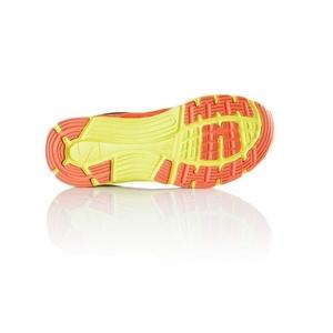 Shoes Salming Speed Kid Laces Orange, Salming