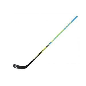 Hockey stick SALMING INK 5, Salming