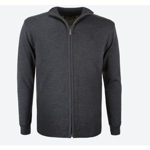 Men Merino sweater Kama 4103 111, Kama